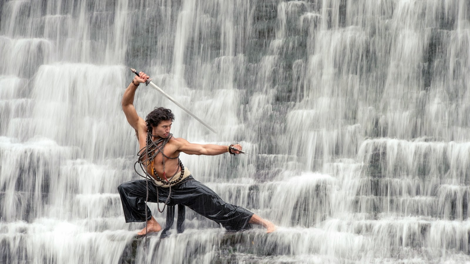 Free Download Martial Arts Hd Wallpapers Hd Wallpapers 360