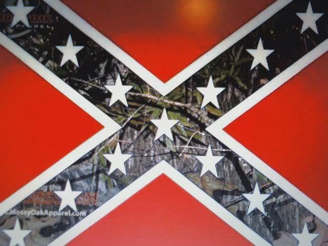 ford rebel flag wallpaper - photo #29