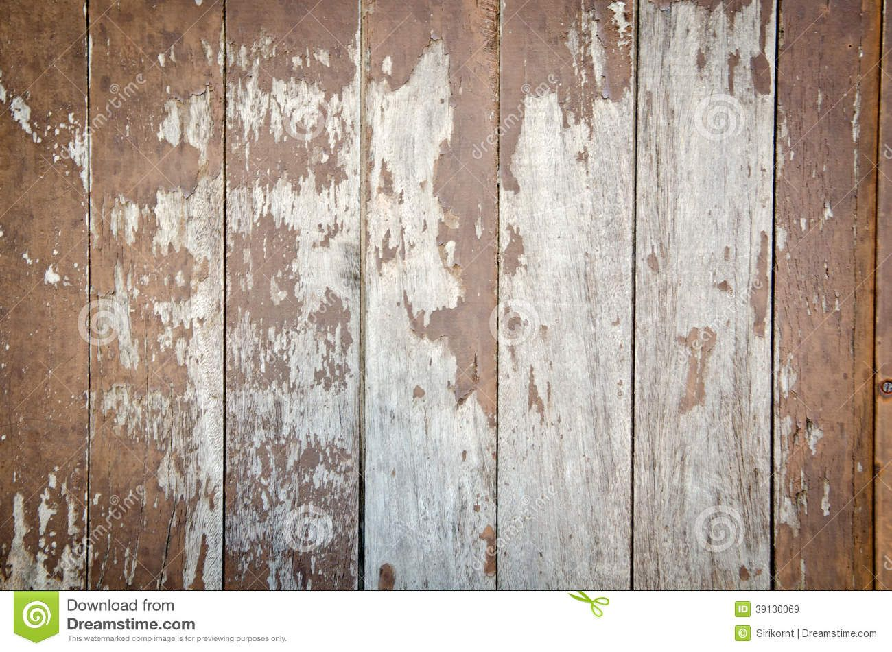 Rustic Barn Wood Background Stock Photos Images Pictures 1300x951