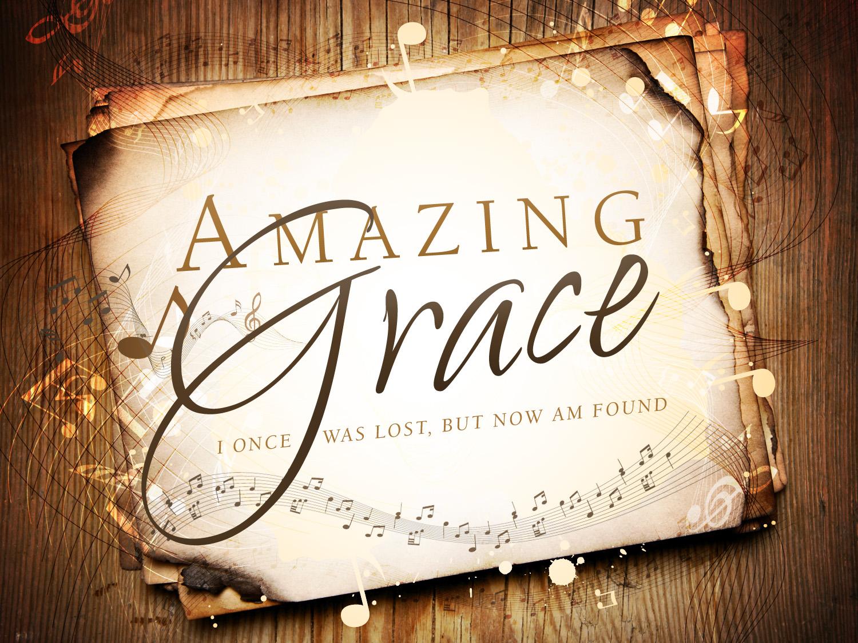 amazing grace t 1500x1125