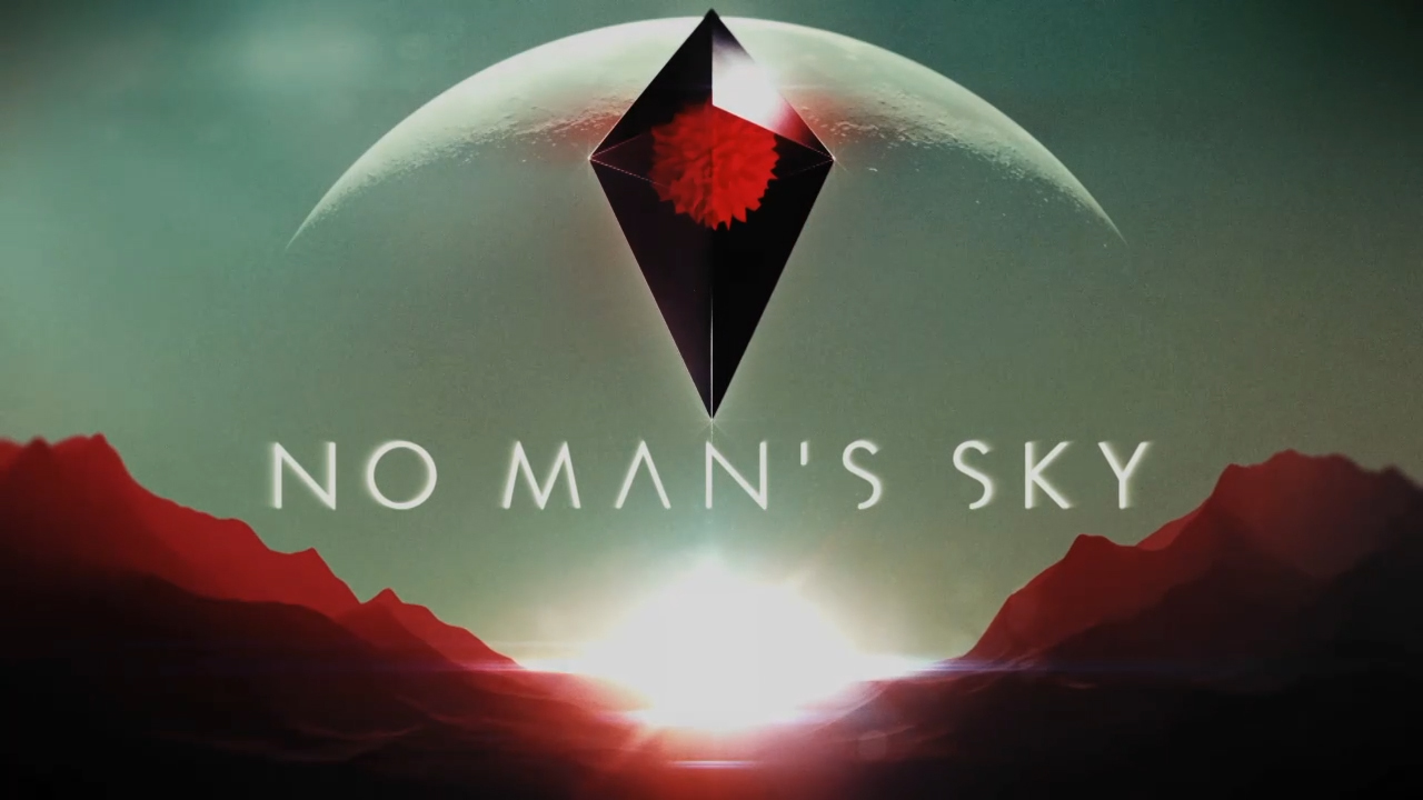 Boss Would be Super Psyched to See No Mans Sky on Xbox One 1280x720