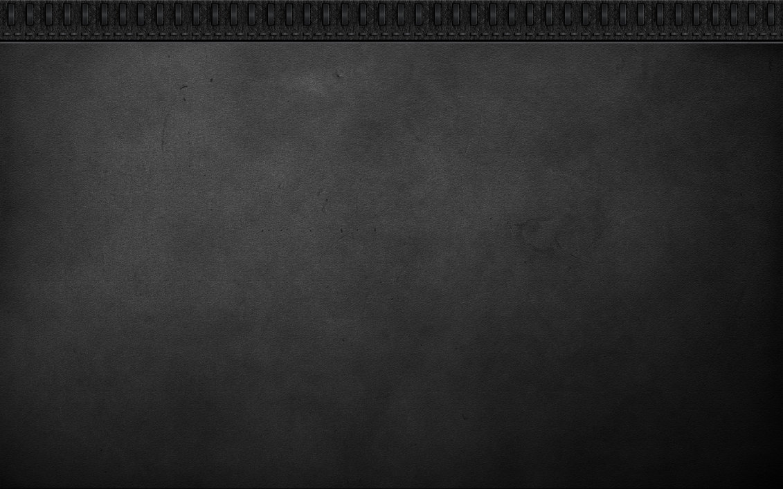 dark gray wallpapers wallpapersafari