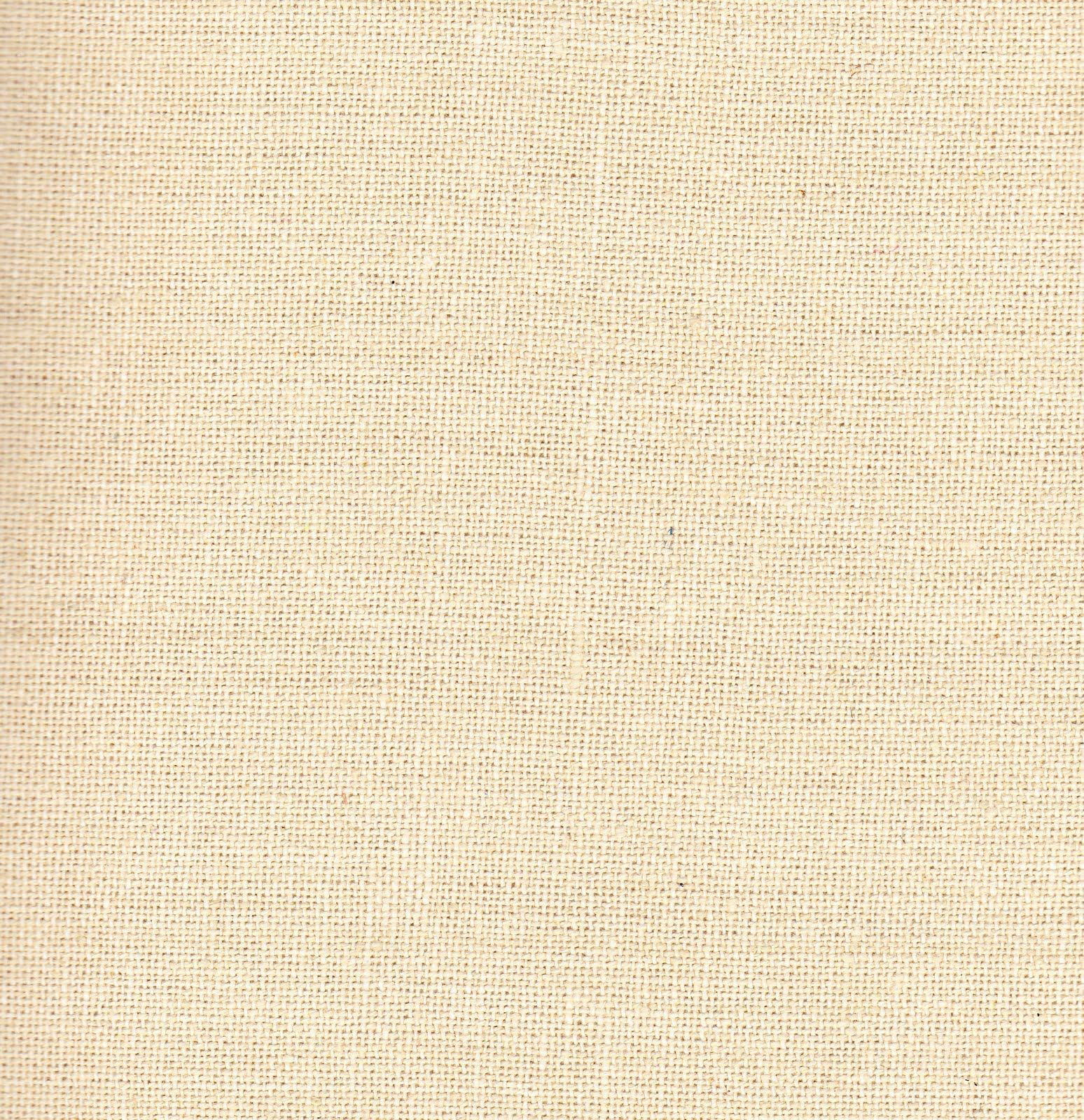 Cream Backgrounds Or applique backgrounds 1548x1600