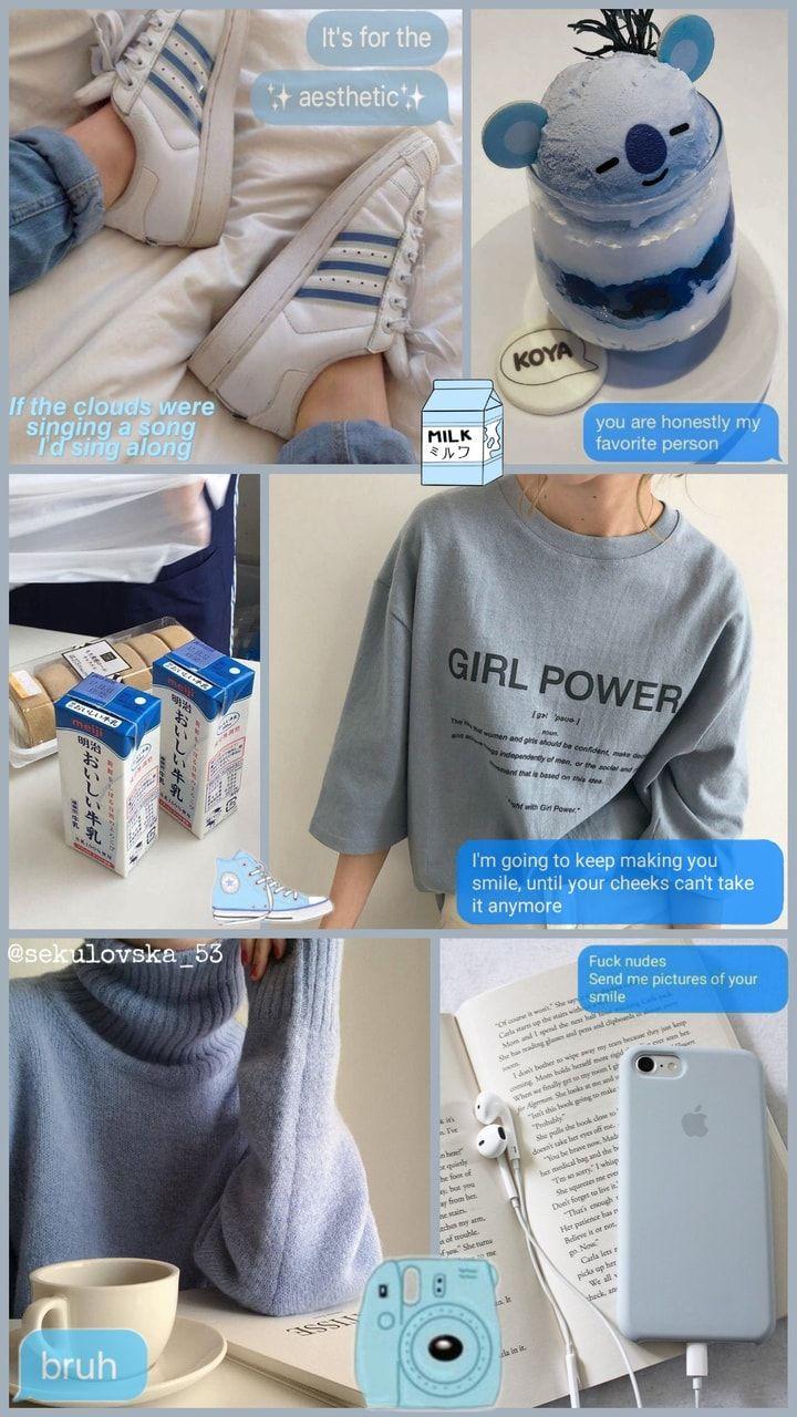 download Bruh Girl Wallpapers [720x1280] for your Desktop 720x1280