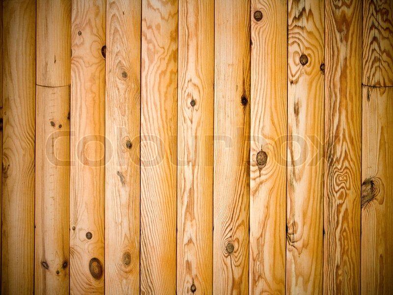 Wood Log Wallpaper 800x600