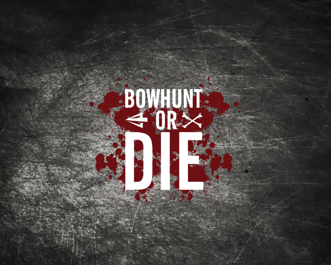 FREE Bowhunting and Hunting Desktop Wallpapers BowhuntingCom 1116x893