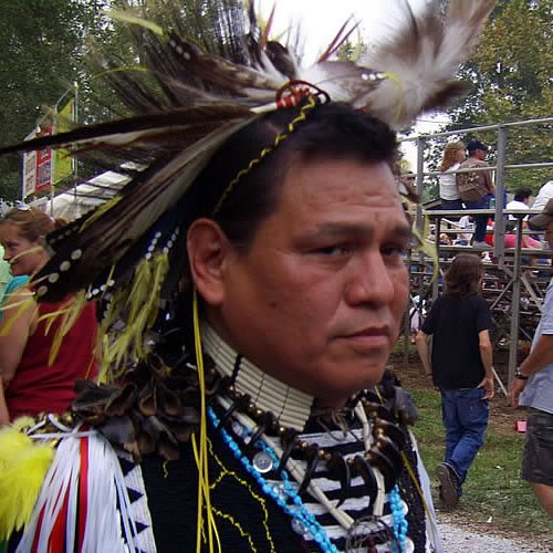of wallpaper and to from cherokee unique them cherokee this 500x500