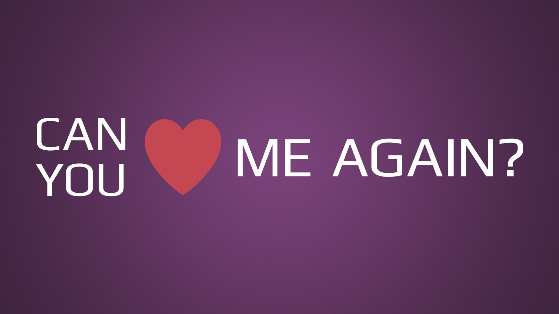I Love Me Wallpaper Images amp Pictures   Becuo 1920x1080