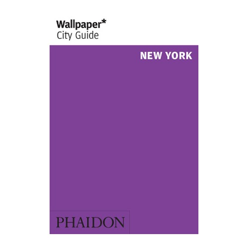 Home Travel Guides Wallpaper Travel Guide   New York 500x500
