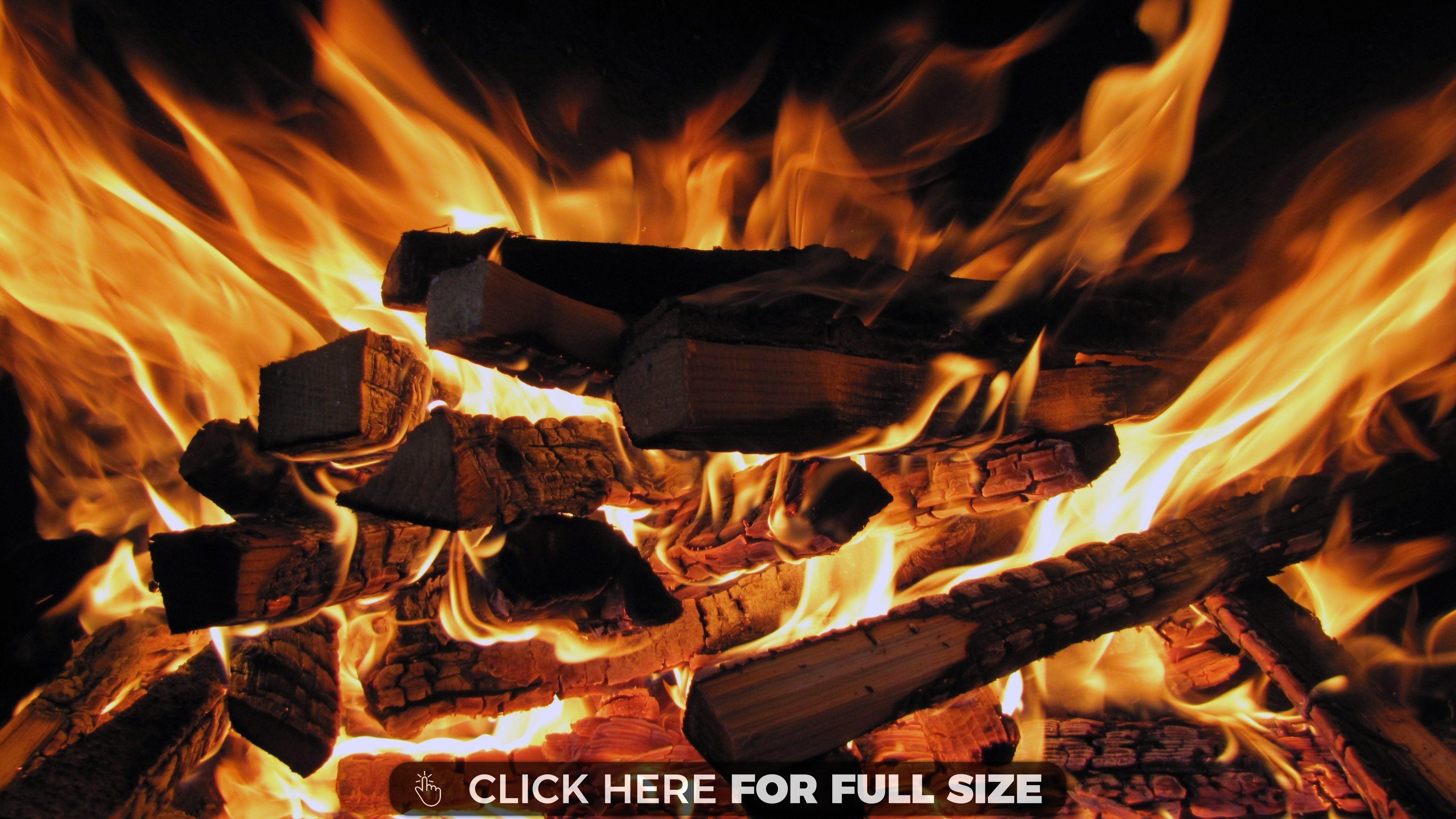 76+] Free Fireplace Wallpaper on WallpaperSafari