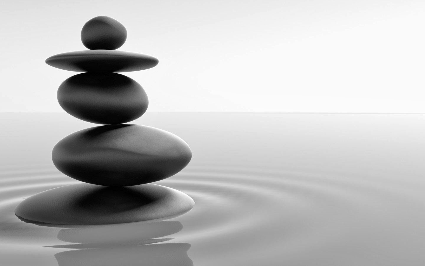 Meditation Wallpaper Zen Meditation Wallpaper Meditation Pictures 1440x900