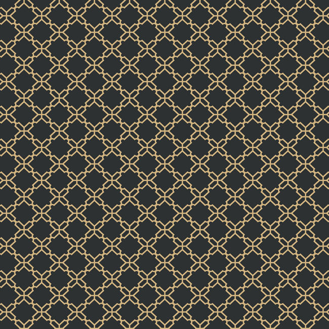 trellis wallpaper 2015   Grasscloth Wallpaper 650x650