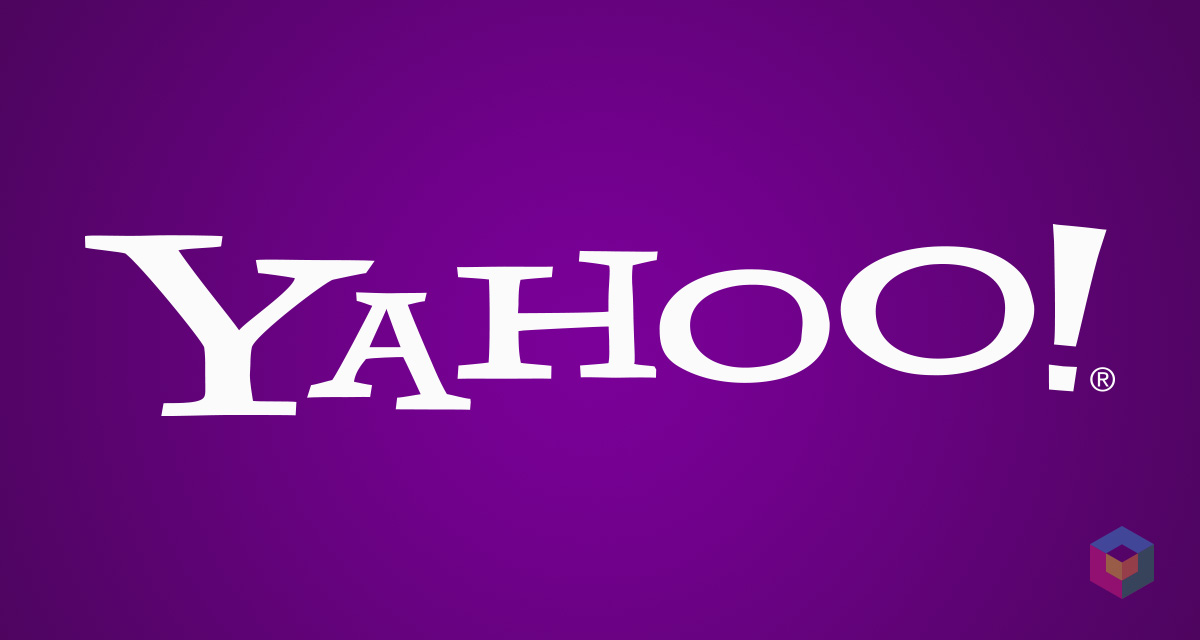 Yahoo Wallpapers Desktop 1200x640   4USkY 1200x640