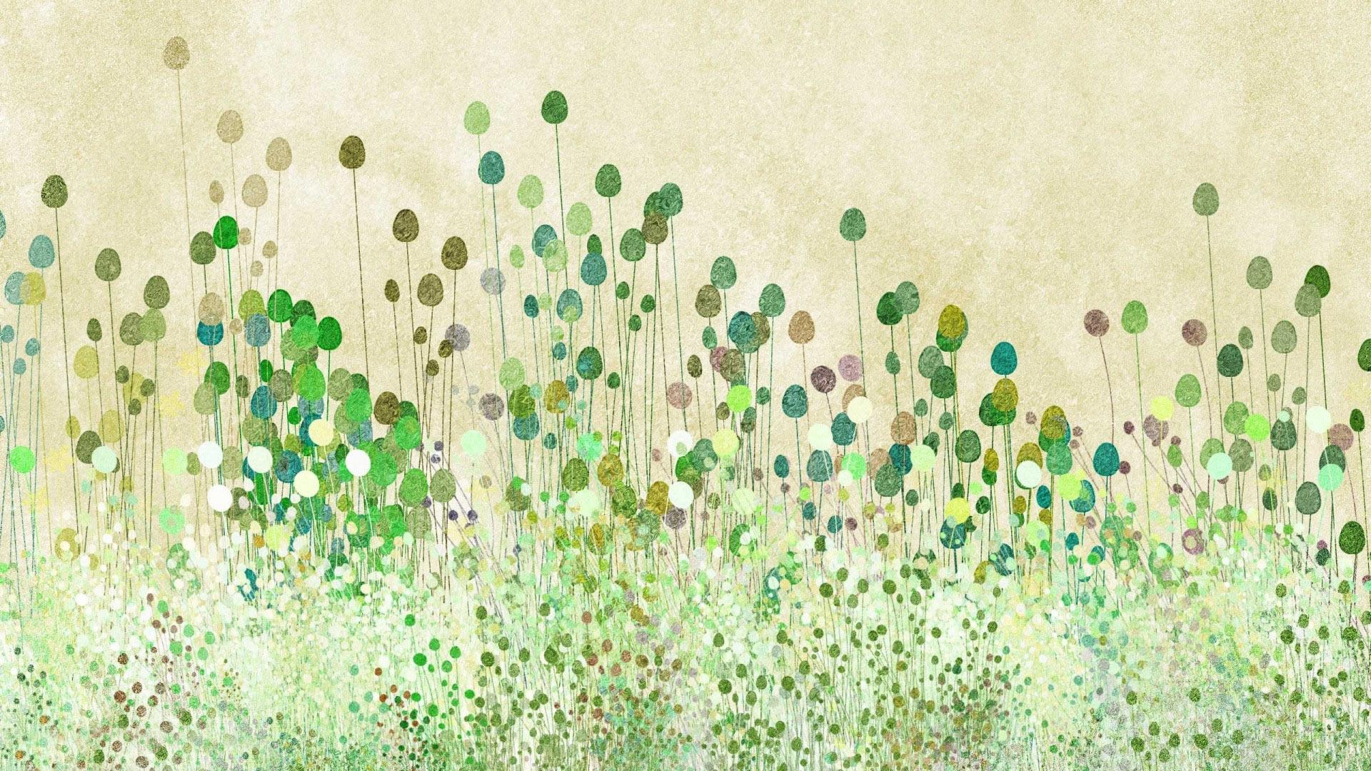 Watercolor Wallpaper For Desktop  WallpaperSafari
