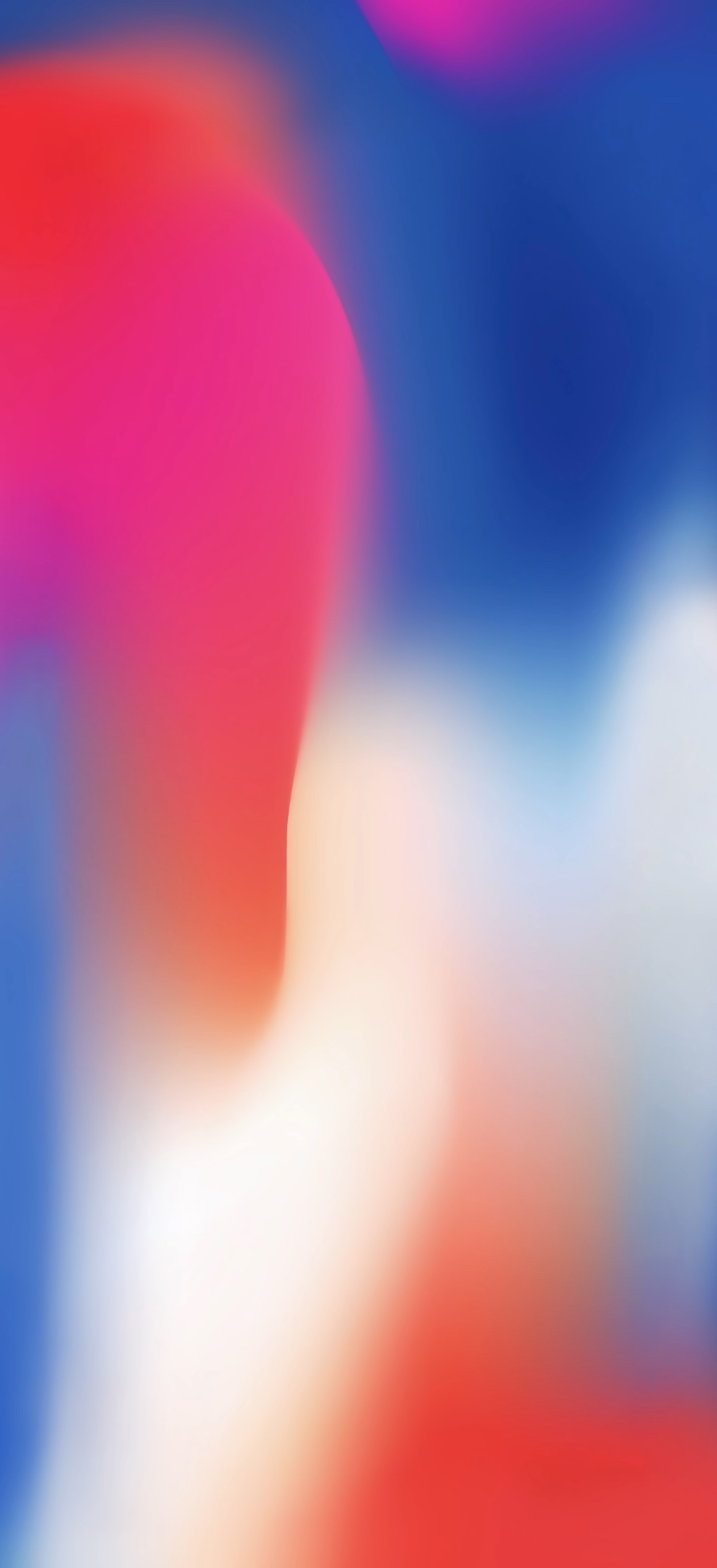 You Can Download Official iPhone X Wallpaper Here 904x1976