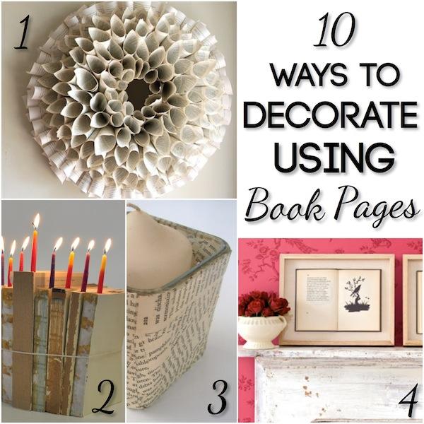 How To Book Wallpaper Wallpapersafari