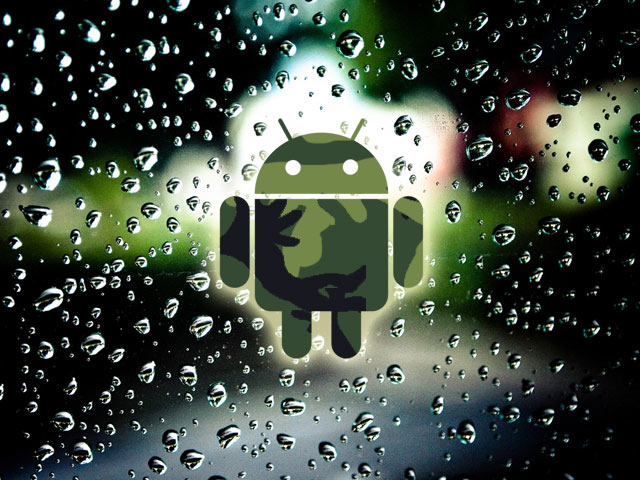 50+ Free Android Wallpaper and Screensavers on ...