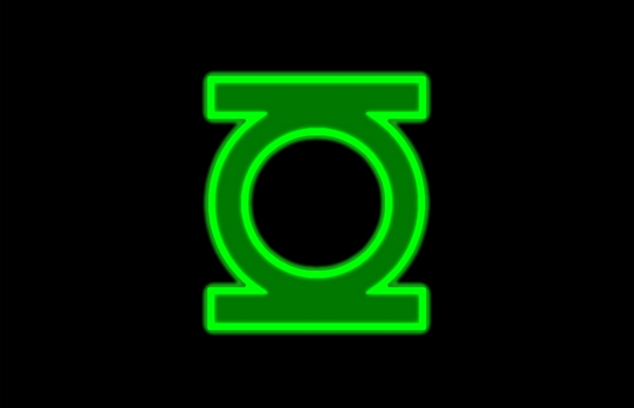Green Lantern Logo Wallpaper 4793 Hd Wallpapers in Logos   Imagesci 1280x825