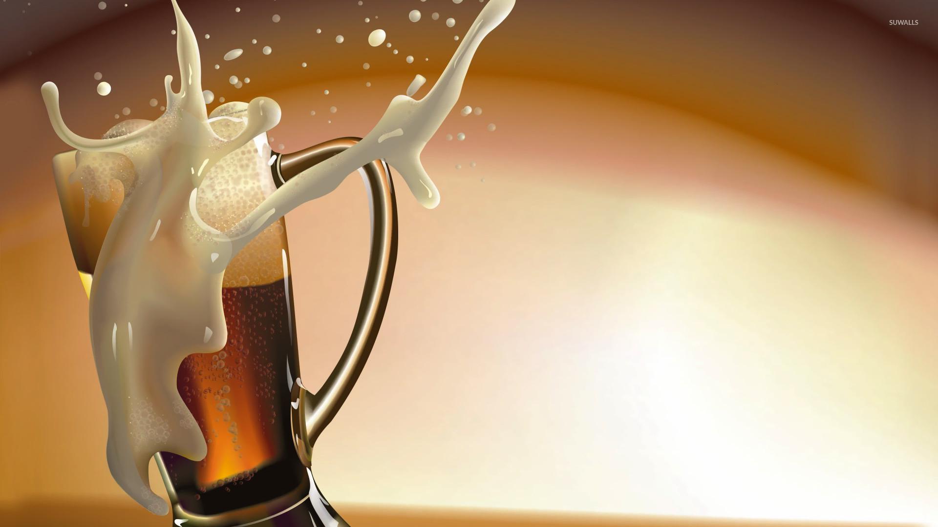 Beer Wallpaper hd Beer hd Food And Drink 1920x1080