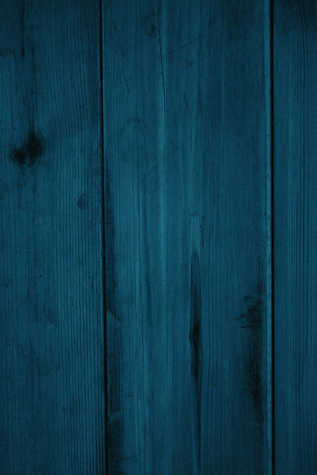 wood boards iphone 5 hd wallpaper vertical stripes iphone 5 wallpaper 640x960