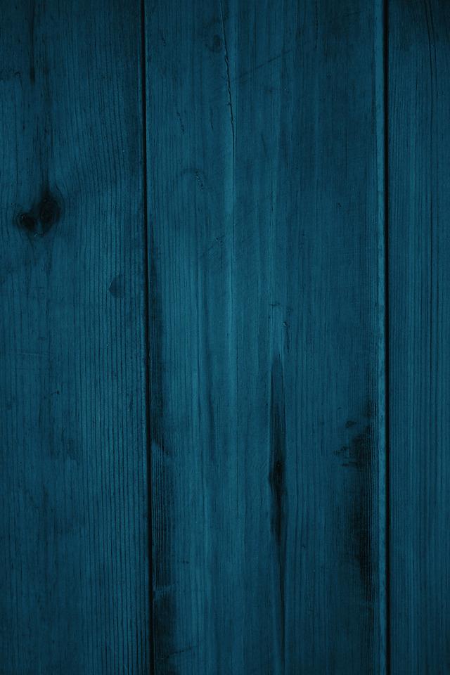 Wood Phone Wallpaper Wallpapersafari