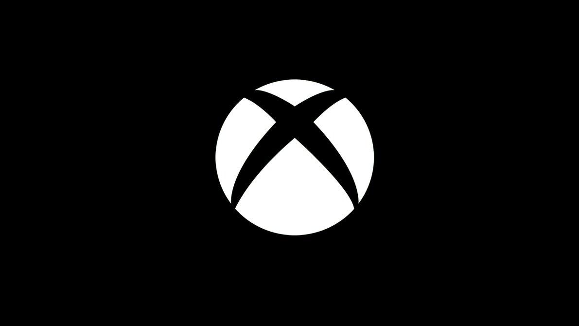 Xbox One v2 by Zero0303 1191x670