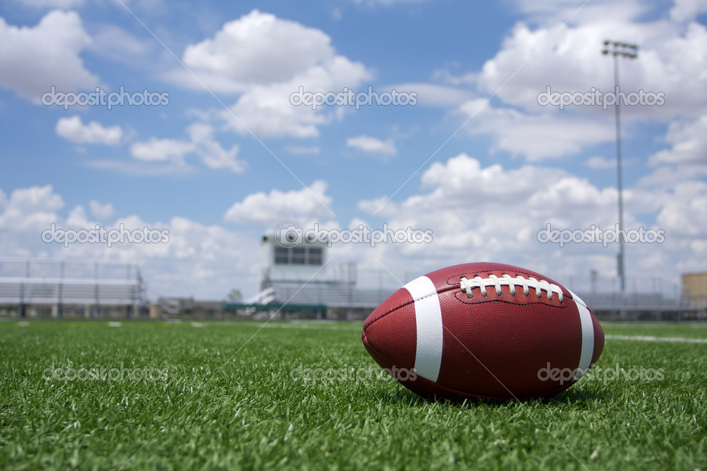 47 American Football Wallpapers Free Download On