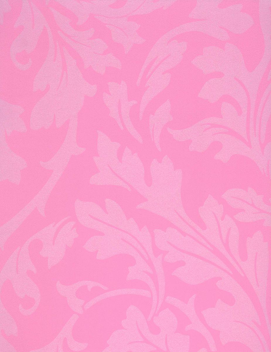 Decowunder wallpapers non woven wallpaper baroque pink 310064 Un 925x1200