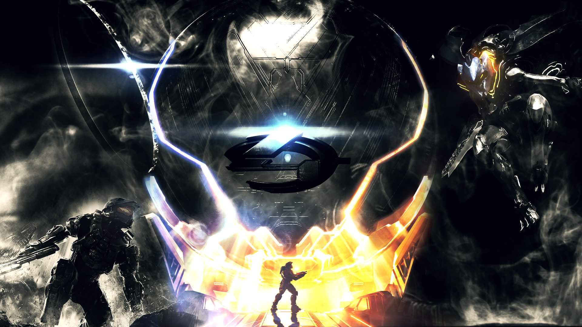 related posts halo 4 wallpaper forza motorsport wallpaper wrap up 3 28 1920x1080