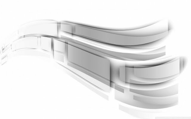 Gray Lines Wallpaper Walltor 640x400