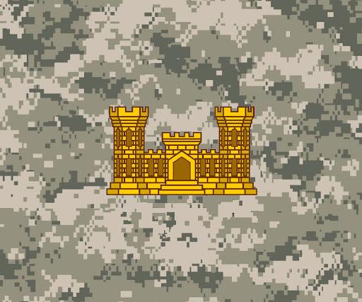 go army wallpaper - photo #17