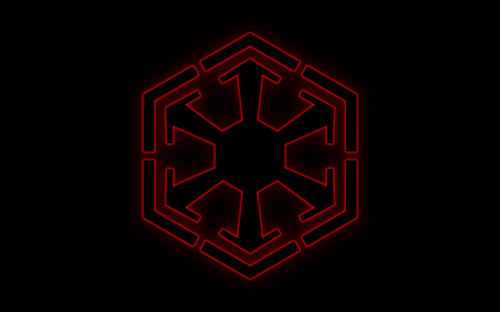 Displaying 16 Images For   Sith Empire Logo Wallpaper 1680x1050