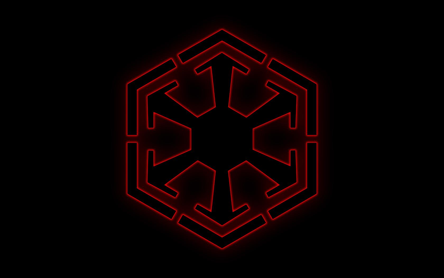 Sith Symbol Wallpaper - WallpaperSafari