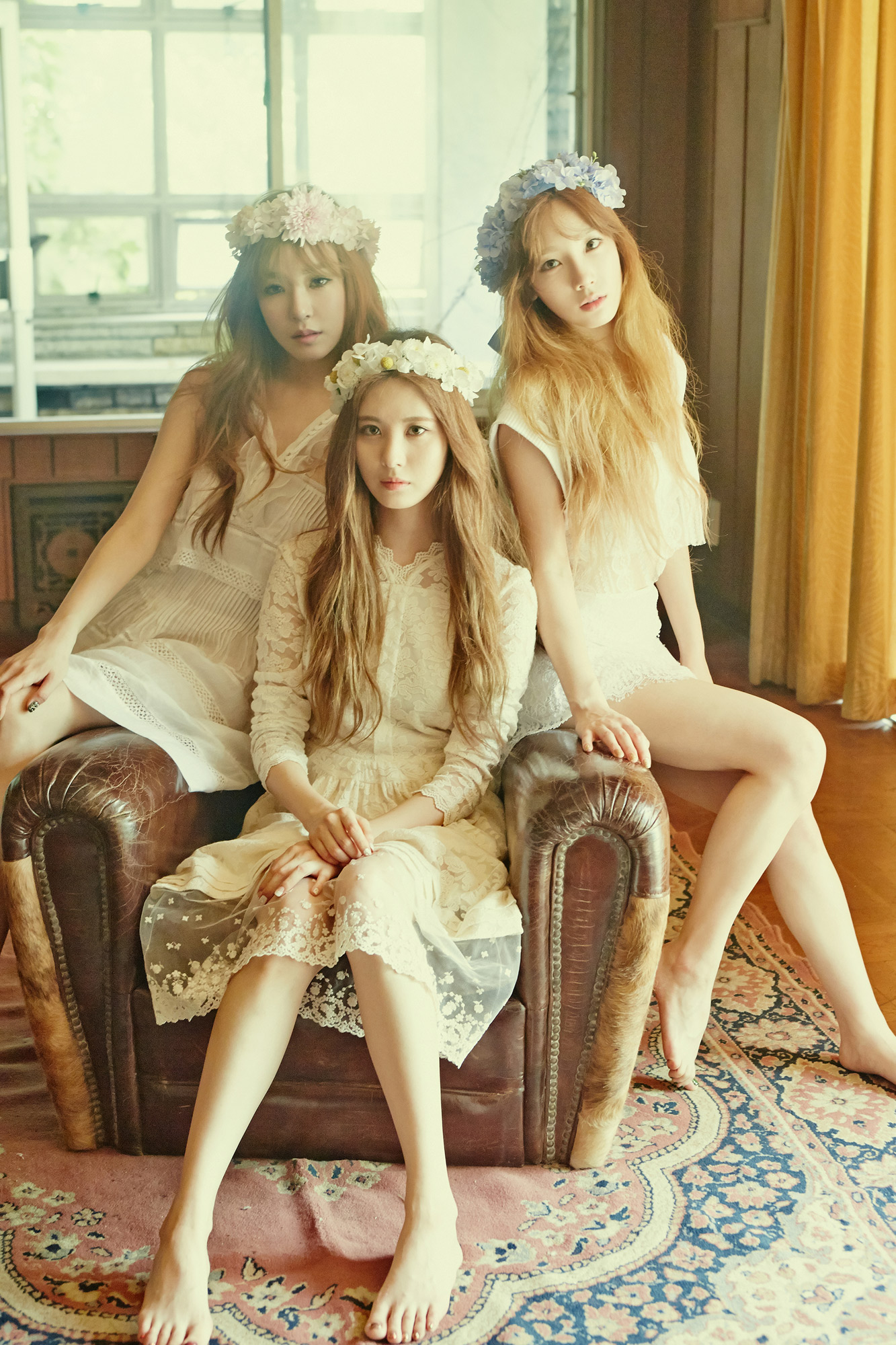 TaeTiSeo AndroidiPhone Wallpaper 58954   Asiachan KPOP Image Board 1333x2000