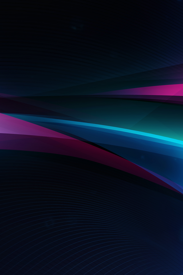 Awesome wallpapers for iPhoneiPod   SiNfuL iPhone 640x960