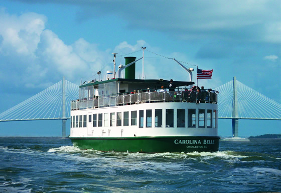 Related image with Cruises Charleston Sc 560x385