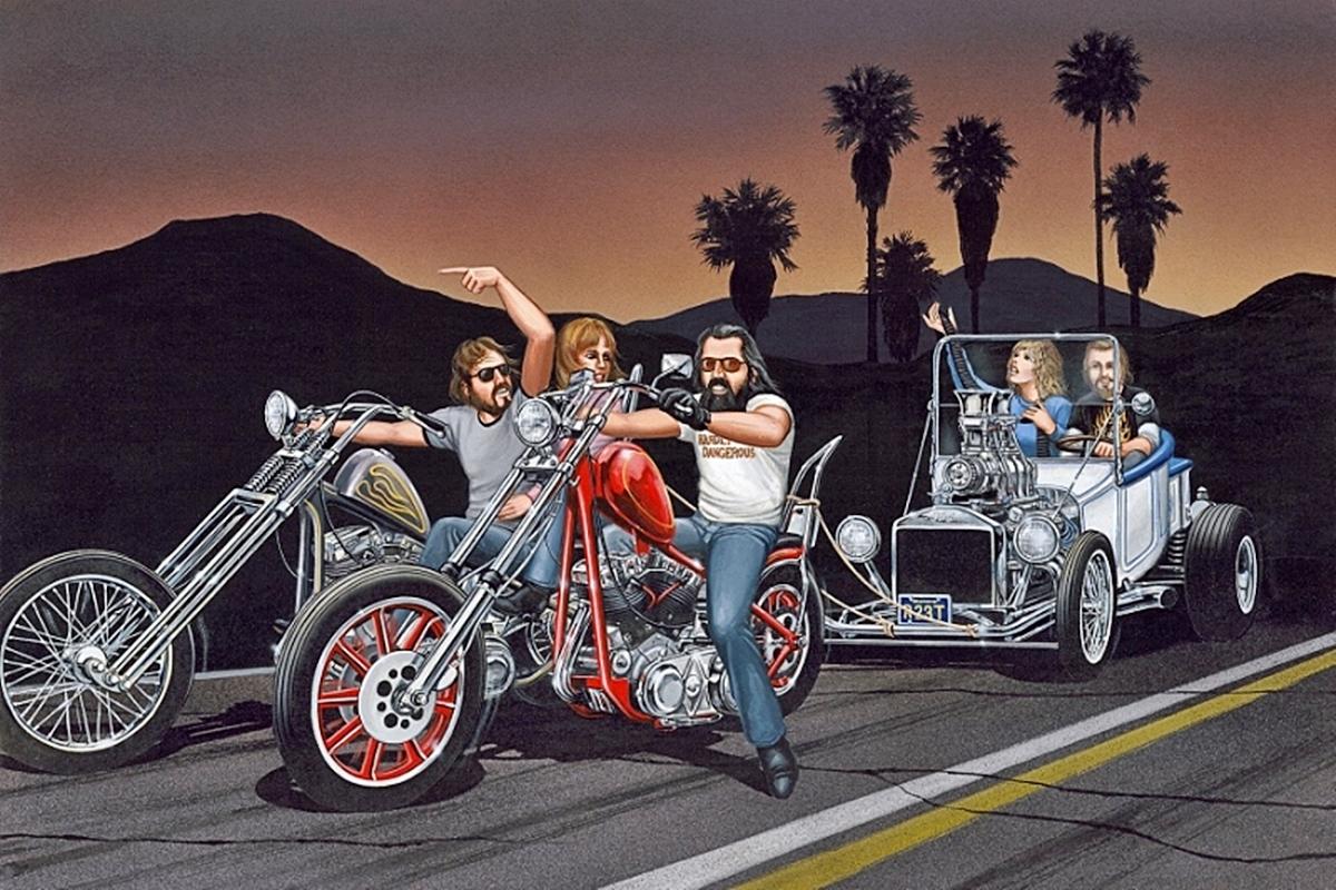 David Mann Art David mann Pinterest 1200x800