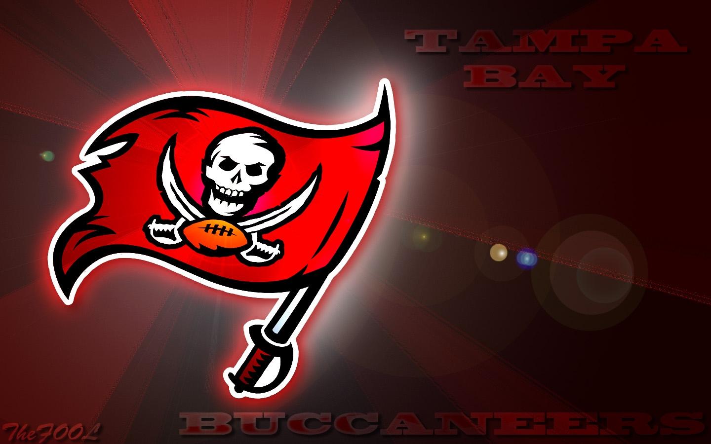Free Download Tampa Bay Buccaneers Desktop Wallpapers Tampa Bay