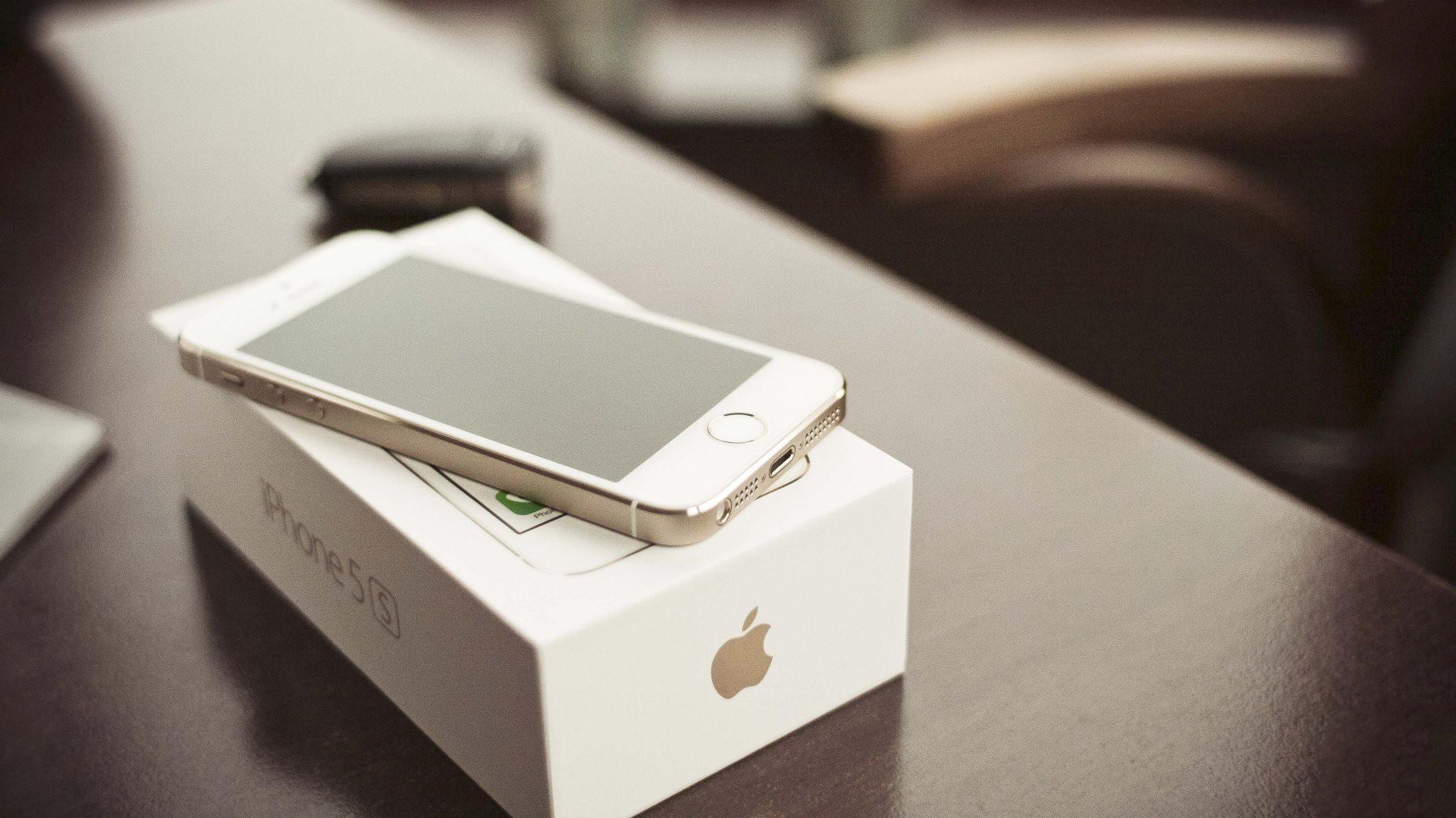 Wallpaper za iphone - Iphone 5s Gold Hd Wallpaper New Hd Wallpapers