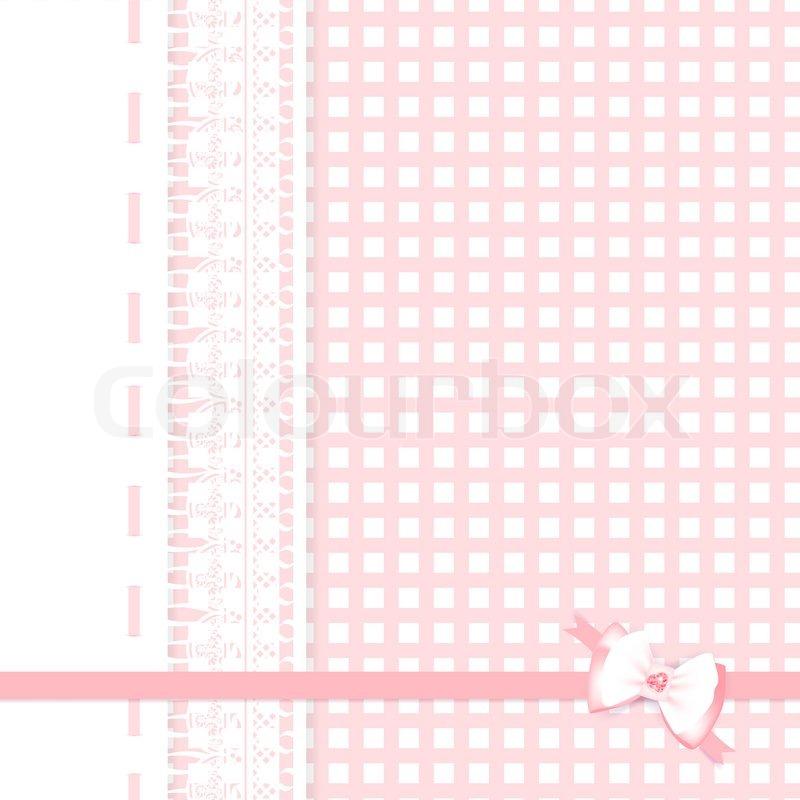 Pink Fur Background 800x800