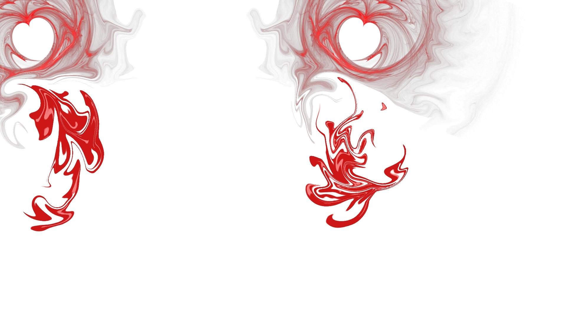 Twitter Background Valentines Day CustomTwitcom 1920x1080