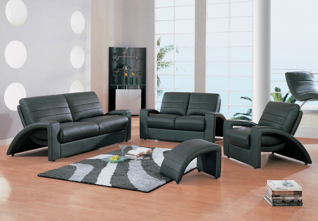 Sofas Unique Fur Rug Living Room Furniture Ideas Circular Wallpaper 1100x765