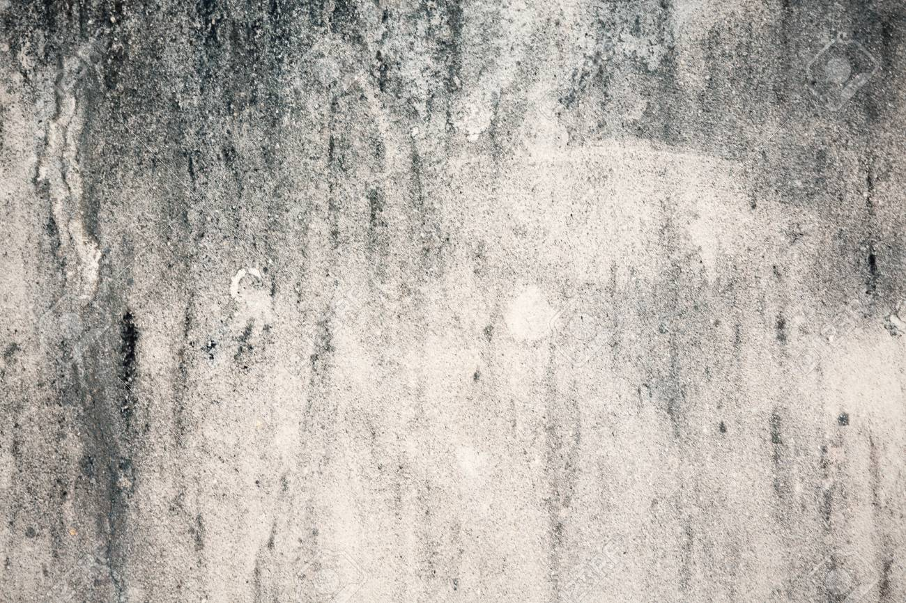Grey Home Plaster Wall Texture Background Solid Image Grungy 1300x866