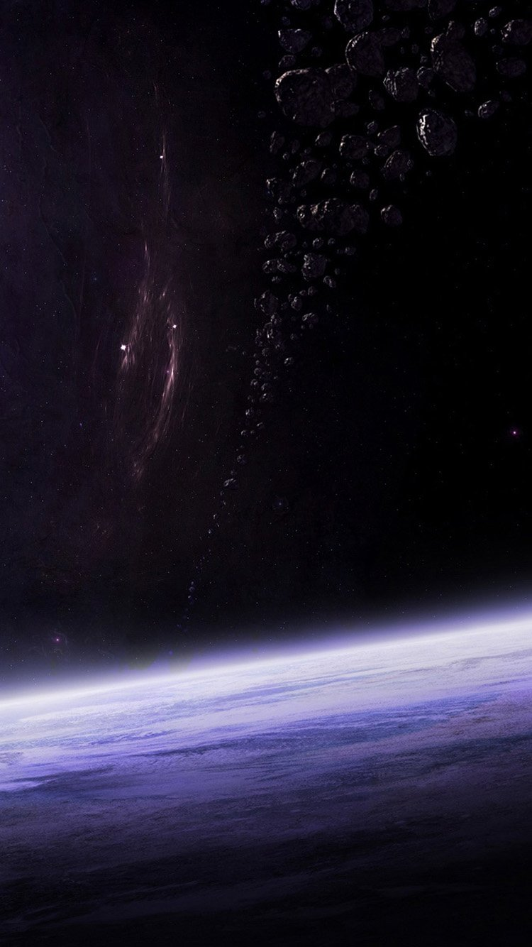 Space power 2 iPhone 6 Wallpapers HD iPhone 6 Wallpaper 750x1334