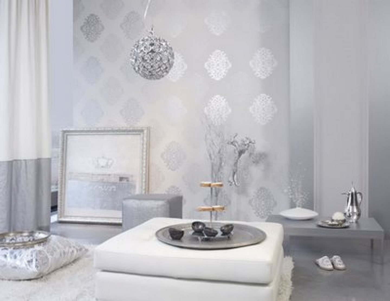 Modern furniture modern wallpaper decor bjoux 1440x1108