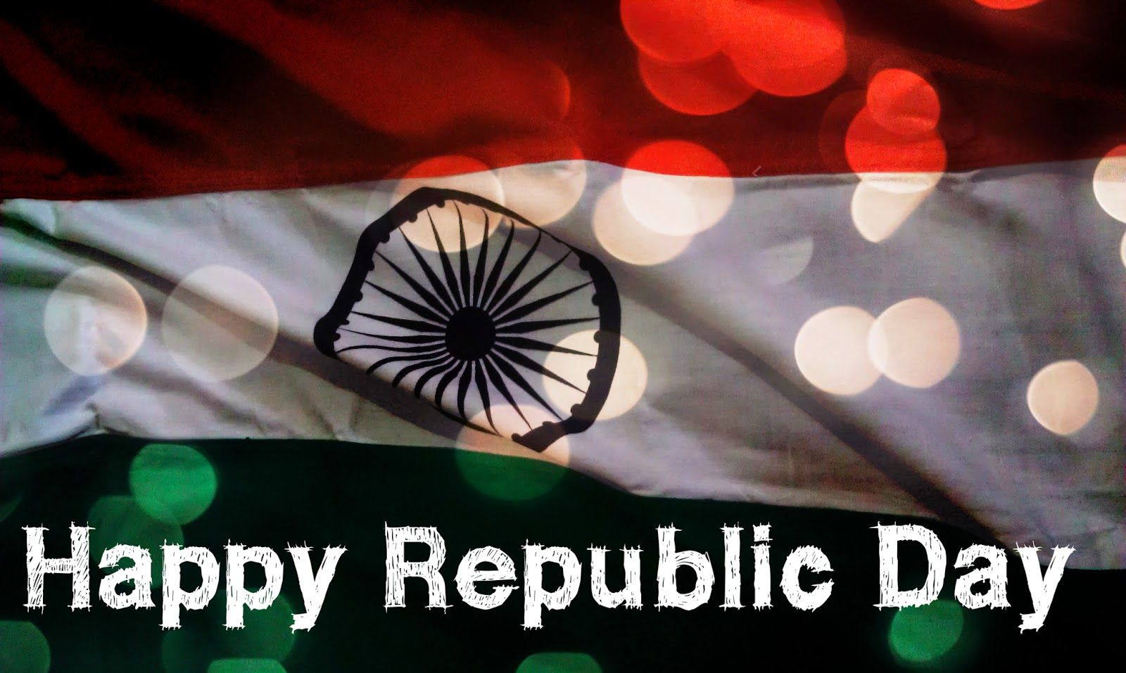 Independence Day Wallpapers 2015 With Indian Army 1600x957