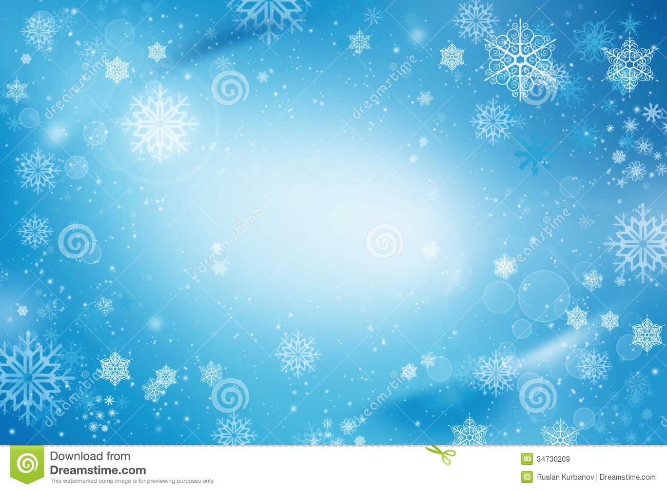 winter party images stock photos vectors shutterstock