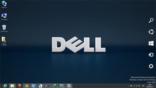Free download pc windows 8 backgrounds windows 7 theme