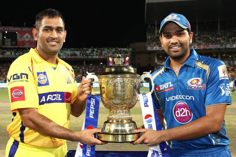 kmhouseindia IPL 6 Final Chennai Super KIngs Vs Mumbai Indians 960x640