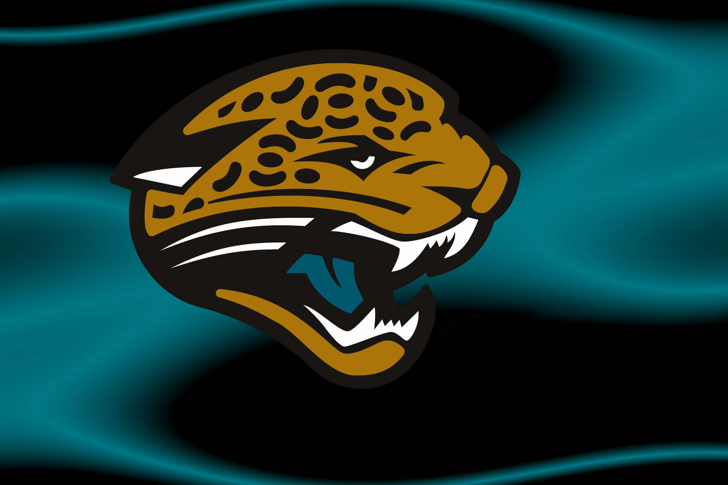 Hd Wallpapers Jacksonville Jaguars Logo 1800 X 1200 497 Kb Jpeg HD 1440x960